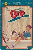 Orp, Suzy Kline, 0380710382