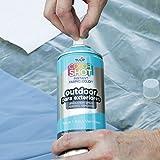 Bulk buy: Tulip ColorShot Outdoor Upholstery Spray