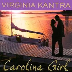 Carolina Girl