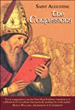 The Confessions: (Vol. I/1) 2nd edition, (The Works of Saint Augustine: A Translation for the 21st Century)