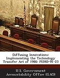 Diffusing Innovations, , 1287291287