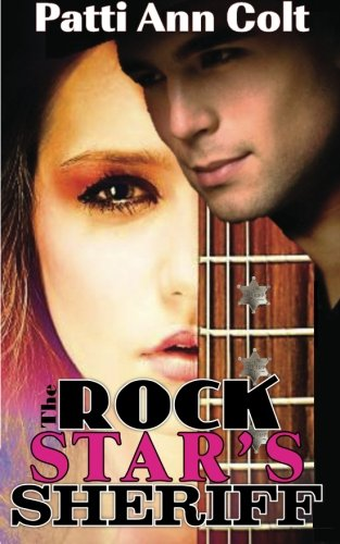 finnikin of the rock pdf download