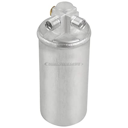 amazon com: a/c ac accumulator receiver drier for honda civic & crx 1988  1989 1990 1991 - buyautoparts 60-30714 new: automotive