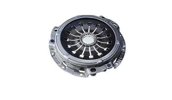 Holdwell embrague placa mr446367 para Mitsubishi Montero Pajero V26 V36 V46 4 M40 Motor: Amazon.es: Coche y moto