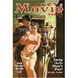 Saucy Movie Tales - July 1936, Frank E. Marks, 1597980005