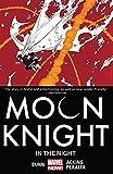 Moon Knight Vol. 3: In The Night (Moon Knight (2014-2015))