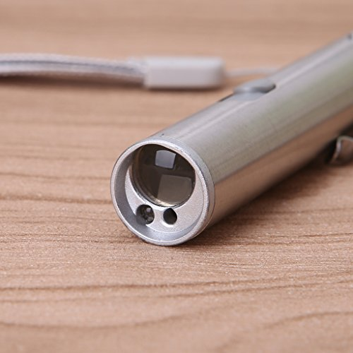 Buy infrared pen light