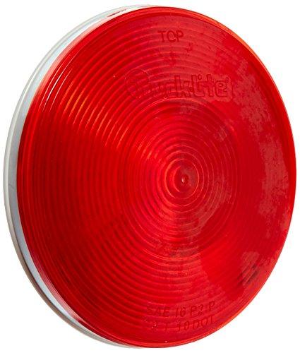 Truck-Lite  (40202R) Stop/Turn/Tail Lamp