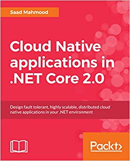 Cloud Native applications in .NET Core 2.0: Design fault ...