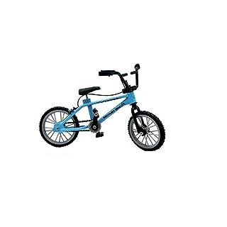 Children Alloy Bicycle Toy Mini Simulation Bicycle Model Educational Toys Bikes Ladiy