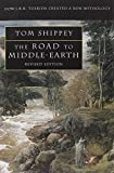 img - for The Road to Middle-Earth: How J. R. R. Tolkien Created a New Mythology by T. A. Shippey (1998-01-03) book / textbook / text book