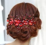 usongs hair style hair accessories head faceplate wedding jewelry wedding dress studio camera bag with jewelry bridal headdress