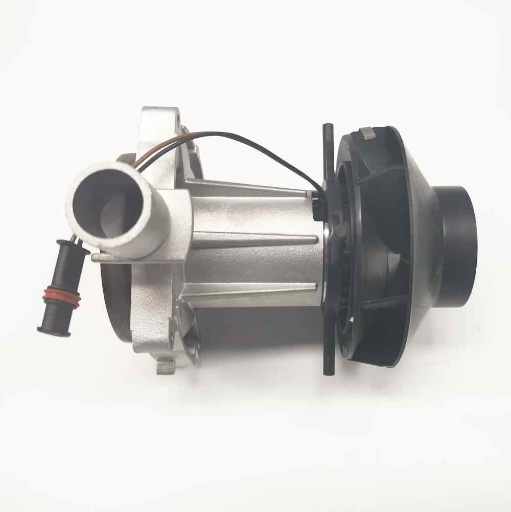 Suit to Eberspacher Parts Combustion Blower Motor/Fan Airtronic D4 12V Replacement Cangzhou NewHigh Auto Radiator Manufacturing Co.