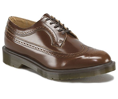 Dr. Martens3989 - Zapatos de Vestir hombre