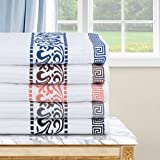 Superior Athens 100% Cotton, Soft, Extremely