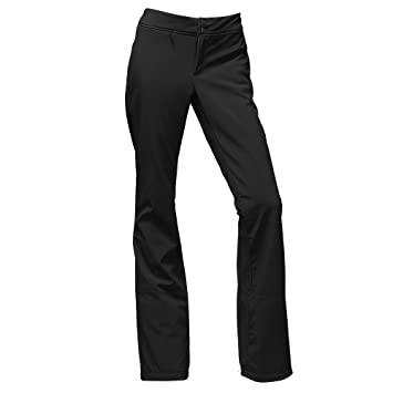 abedb8d09 The North Face Apex STH Pant Women's TNF Black X-Small Regular: The ...