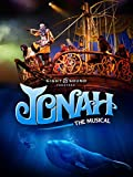 Jonah: The Musical