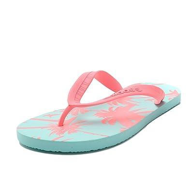 a2dae23c13cb adidas Women s Neo Flipflops Flipper Sandals  Amazon.co.uk  Shoes   Bags