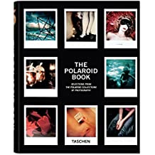 The Polaroid Book: Selections from the Polaroid Collections of Photography by (2008-05-02)