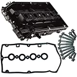 Chevrolet Automotive Replacement Engine Valve Covers
