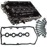Chevrolet Automotive Replacement Engine Valve Covers