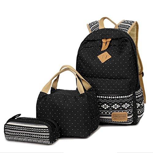 3 Backpack - 4