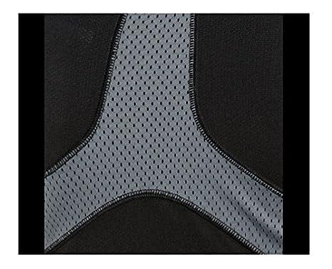 Amazon.com: NIKE Air Jordan Boys Stay Cool Compression T-Shirt: Clothing