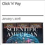 Click 'n' Pay | David Pogue