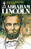 img - for Abraham Lincoln -God's Leader for a Nation (The Sowers Series) (Sower Series) book / textbook / text book