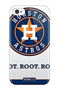 ChrisWilliamRoberson Case For Samsung Galsxy S3 I9300 Cover Well-designed Hard Houston Astros Protector