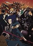 Animation - Garo: The Animation (Garo Hono No Kokuin) Vol.4 [Japan DVD] PCBP-53344