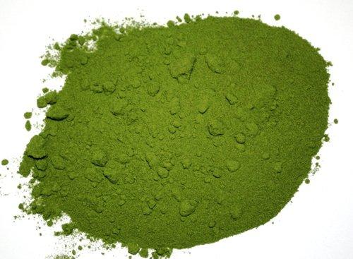 Spinat Pulver beste Qualität 100g Tee-Meyer