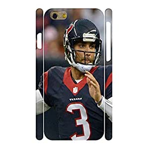 Luxurious Hipster Phone Accessories Print Football Athlete Action Pattern Skin Case For Samsung Note 3 Cover