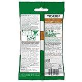 Vet's Best Flea and Tick Repellent Collar for