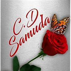 C. D. Samuda