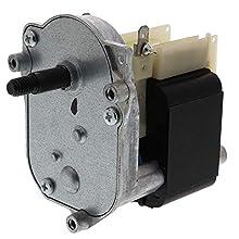 ERP 242221501 Ice Maker Auger Motor