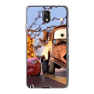 Great Cell-phone Hard Covers For Samsung Galaxy Note3 (ZaU17170rWgu) Customized HD Inside Out Pictures
