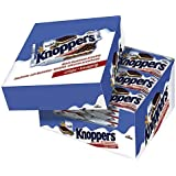 Knoppers 25g (pack of 24)