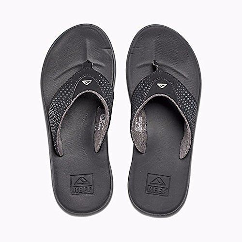Large Product Image of Reef Men's Rover Flip Flop