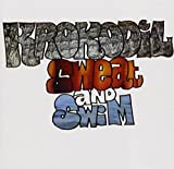 Sweat & Swim by Krokodil
