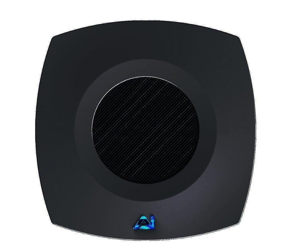 AquaIllumination Prime LED Light, Black