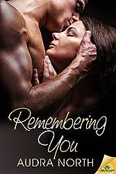 Remembering You (Pushing the Boundaries)