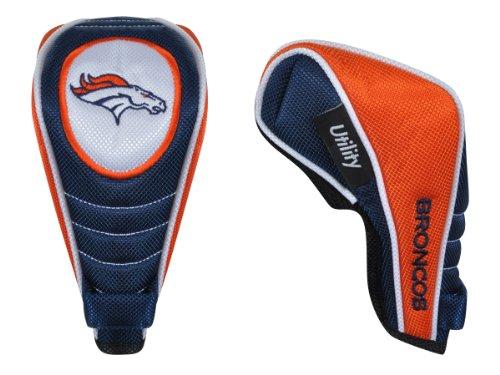 McArthur Denver Broncos Shaft Gripper Utility -