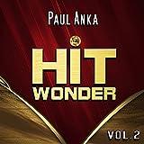 Paul Anka - (You're) having my baby