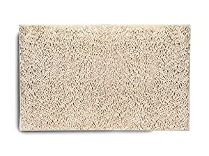 Amazon.com: Shag Bathroom Rugs Bath Rugs or Shower Mats