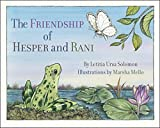 The Friendship of Hesper and Rani