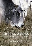 TIERRAS ARIDAS