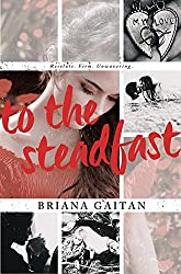 To The Steadfast
