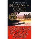 The Chatham School Affair: A Novel