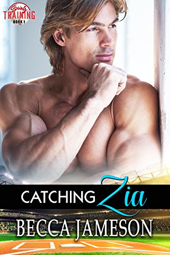 catching-zia-spring-training-book-1